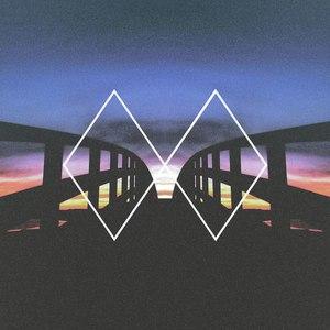 Mt. Wolf альбом Hex