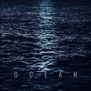 Index case альбом Ocean