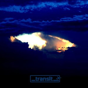 transit альбом Broadleaves Vs Conifers