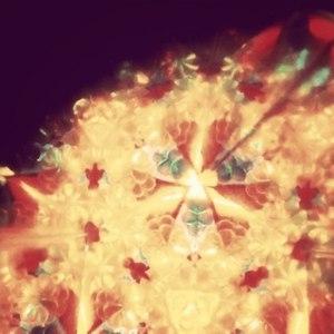 knxwledge альбом ShadySide.EP