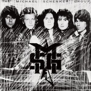 Michael Schenker Group альбом MSG [2009 Digital Remaster + Bonus Tracks] (2009 Digital Remaster + Bonus Tracks)