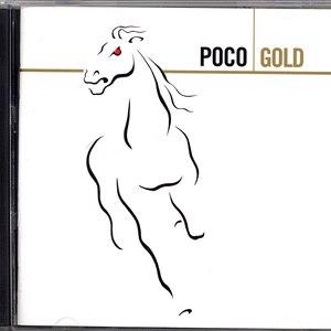 Poco альбом Gold