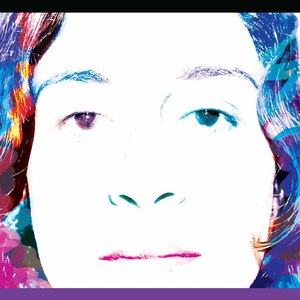 Kika альбом Pra Viagem