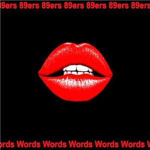 89ers альбом Words