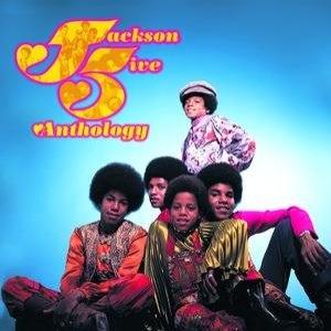 The Jackson 5 альбом Anthology: Jackson 5