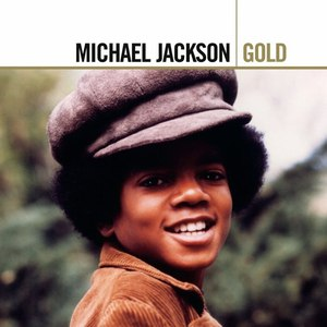 The Jackson 5 альбом Gold