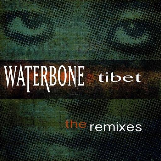 Waterbone альбом Tibet the Remixes