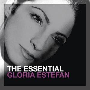 Gloria Estefan альбом The Essential