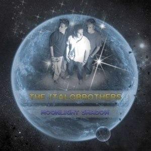Italobrothers альбом Moonlight Shadow