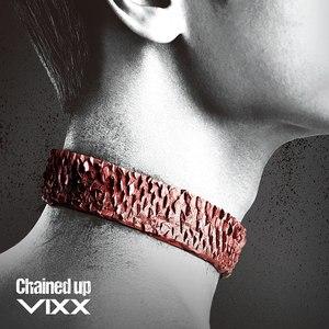 VIXX альбом Chained Up