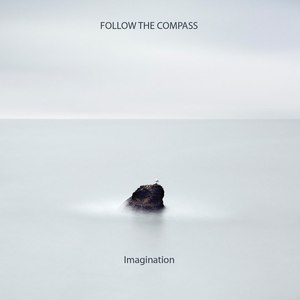 Follow The Compass альбом Imagination