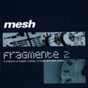 MESH альбом Fragmente II