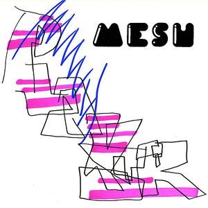 MESH альбом PlaYER