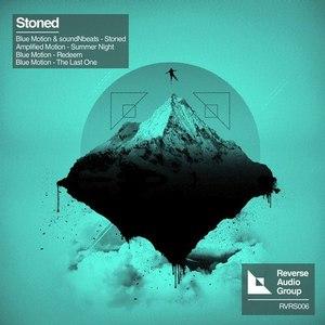 Blue Motion альбом Stoned