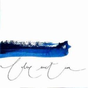 Blue Motion альбом Blue Motion