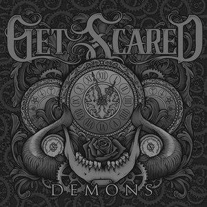 Get Scared альбом Demons