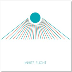 White Flight альбом White Flight