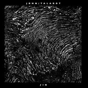 John Talabot альбом ƒin