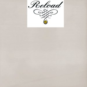 Reload альбом Archives