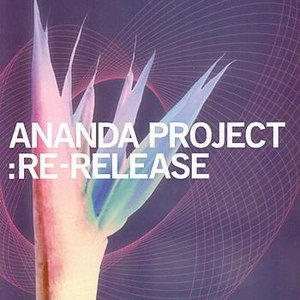 Ananda Project альбом :Re-Release