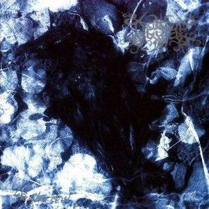 Desire альбом Pentacrow