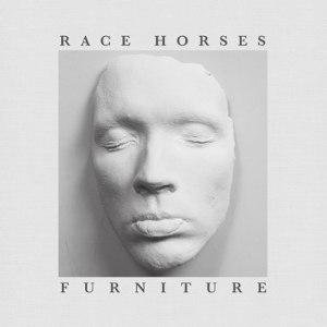 Race Horses альбом Furniture