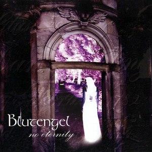 Blutengel альбом No Eternity
