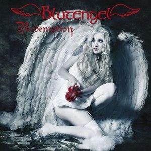Blutengel альбом Redemption