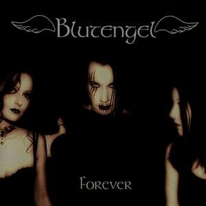 Blutengel альбом Forever