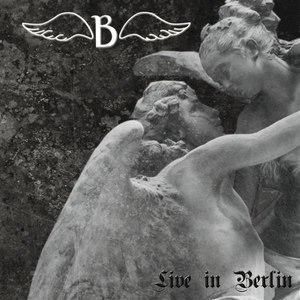 Blutengel альбом Live In Berlin