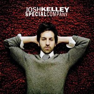 josh kelley альбом Special Company