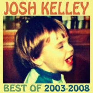 josh kelley альбом Best of 2003-2008