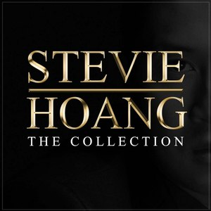 Stevie Hoang альбом Stevie Hoang: The Collection