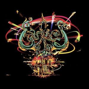 The Earlies альбом The Enemy Chorus