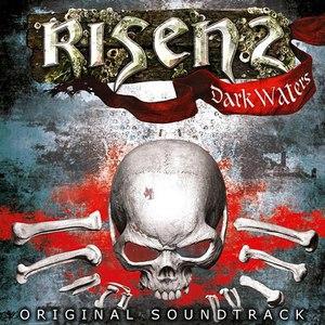 Tilman Sillescu альбом Risen 2 Soundtrack