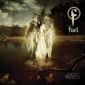 Fuel альбом Angels & Devils