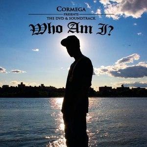 Cormega альбом Who Am I?