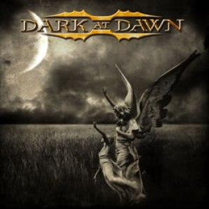 Dark At Dawn альбом Dark At Dawn
