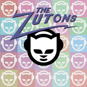 The Zutons альбом Napster Live EP