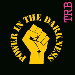 Tom Robinson Band альбом Power in the Darkness