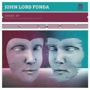 john lord fonda альбом Ondes