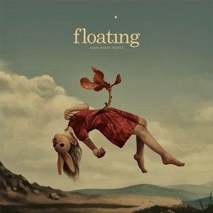 Sleep Party People альбом Floating