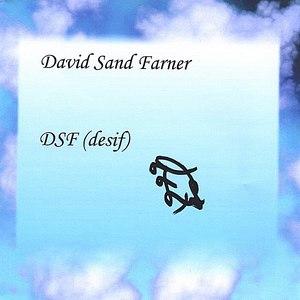 DSF альбом DSF (Desif)