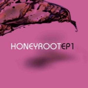 Honeyroot альбом EP1