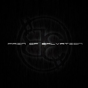 Pain of Salvation альбом Be