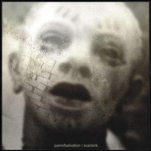 Pain of Salvation альбом Scarsick