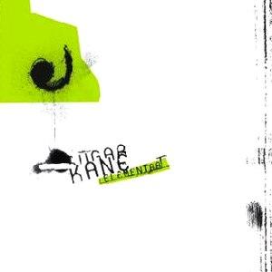 Sugar Kane альбом Elementar