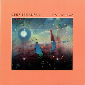 Ray Lynch альбом Deep Breakfast