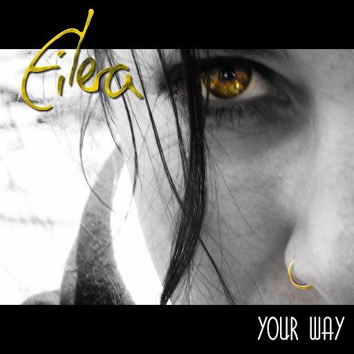 Eilera альбом Your Way