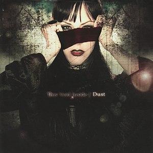 This Void Inside альбом Dust